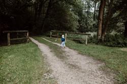 URBANERIE_Daniela_Goth_Fotografin_Nürnberg_Fürth_Erlangen_Schwabach_17902_001_0050