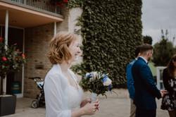 URBANERIE_Daniela_Goth_Hochzeitsfotografin_Nürnberg_Fürth_Erlangen_Schwabach_17907_0180