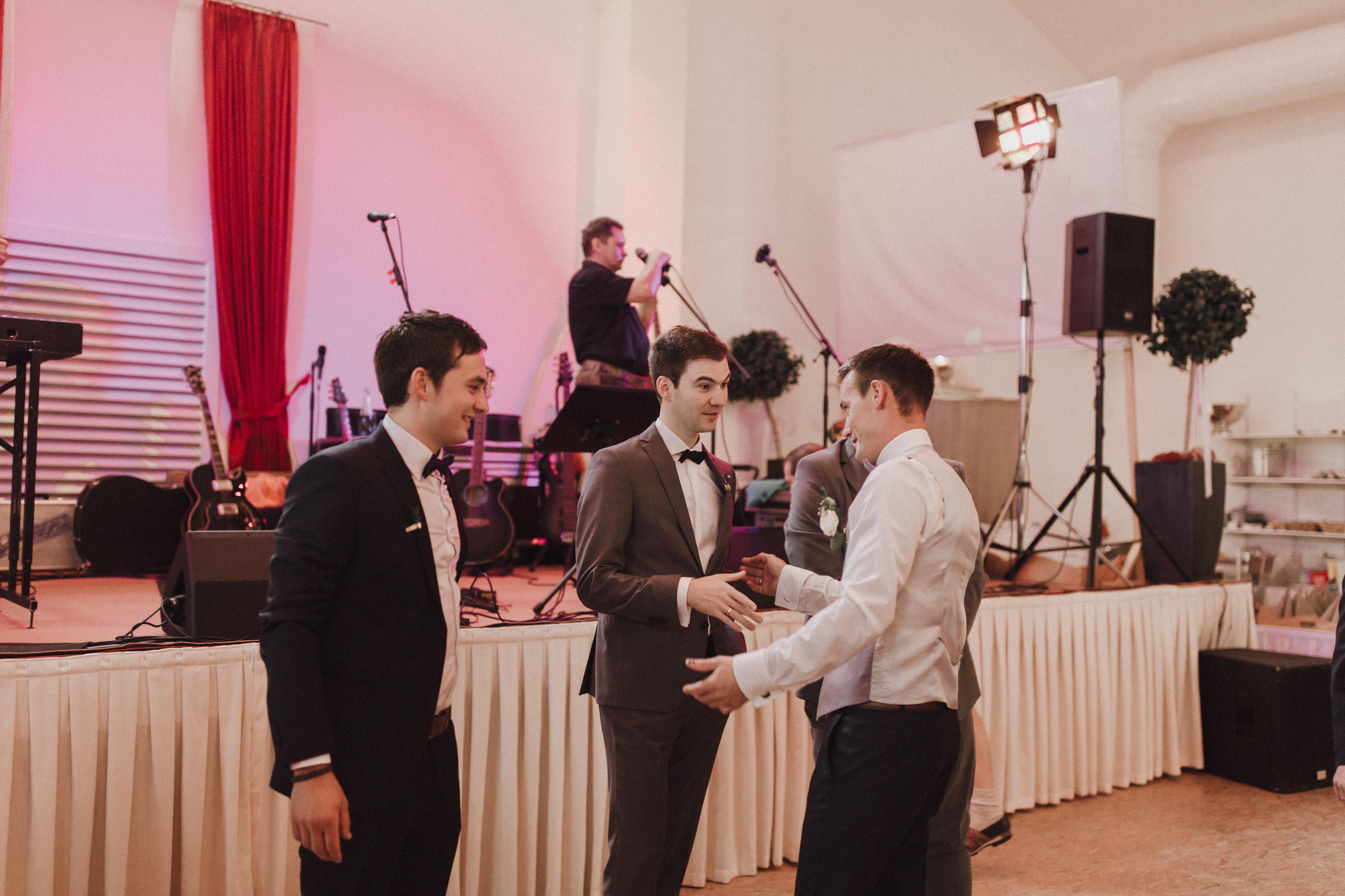 URBANERIE_Daniela_Goth_Hochzeitsfotografin_Nürnberg_Fürth_Erlangen_Schwabach_170909_0112