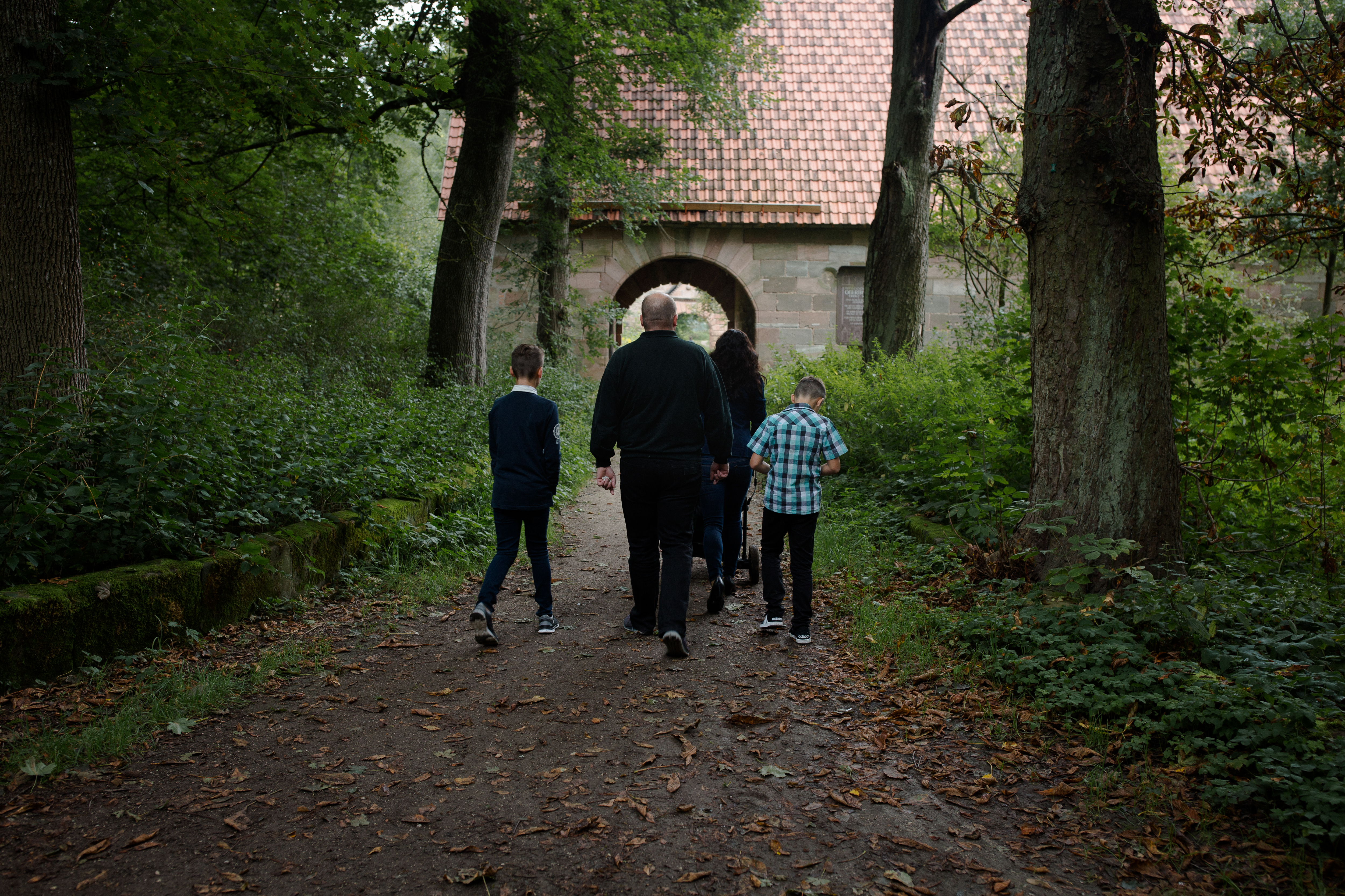 URBANERIE_Daniela_Goth_Fotografin_Nürnberg_Fürth_Erlangen_Schwabach_170903_0197