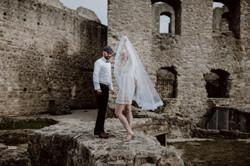 URBANERIE_Daniela_Goth_Hochzeitsfotografin_Nürnberg_Fürth_Erlangen_Schwabach_170415_001_0089