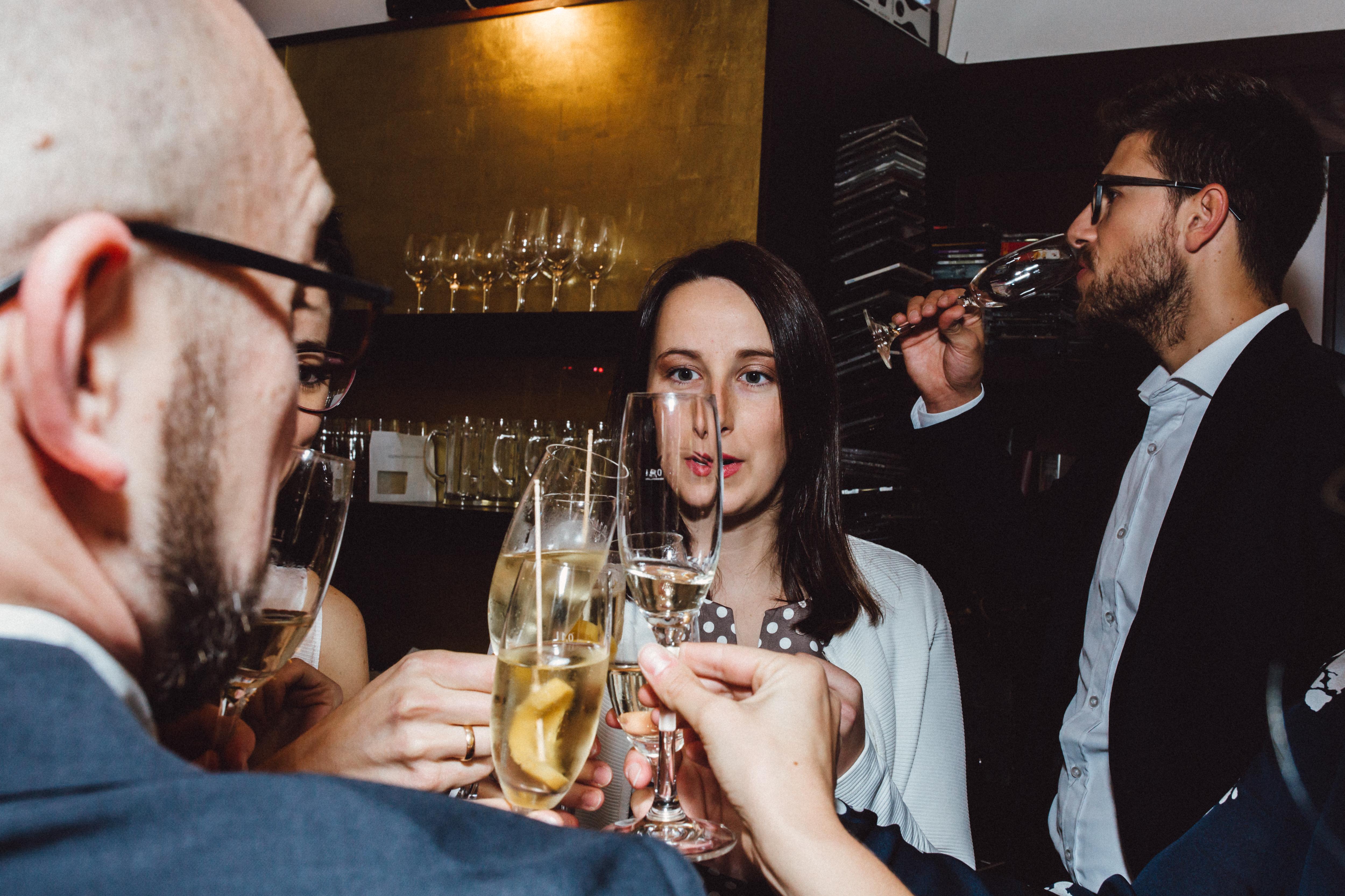 URBANERIE_Daniela_Goth_Hochzeitsfotografin_Nürnberg_Fürth_Erlangen_Schwabach_171028_0300