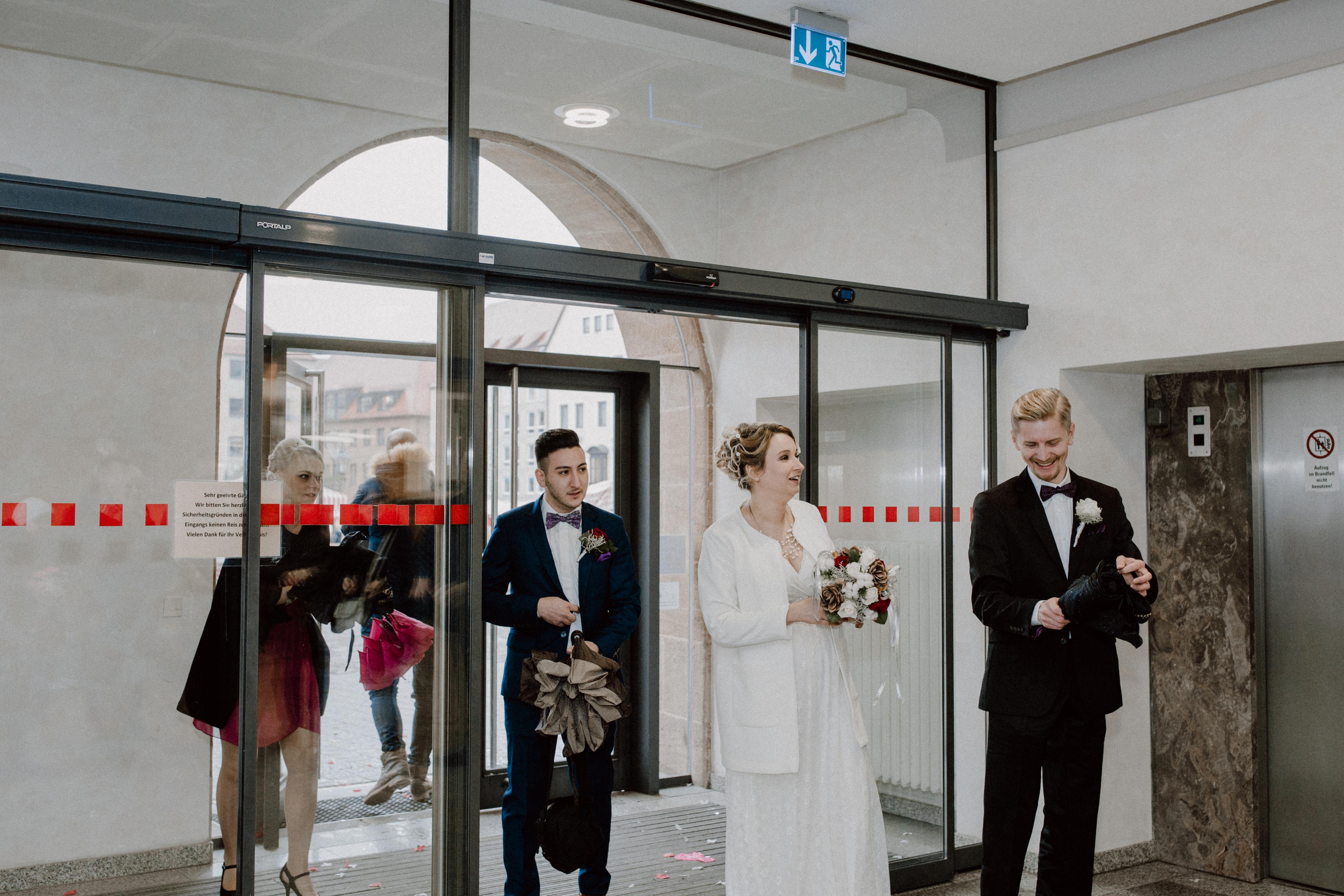URBANERIE_Daniela_Goth_Hochzeitsfotografin_Nürnberg_Fürth_Erlangen_Schwabach_171110_0022