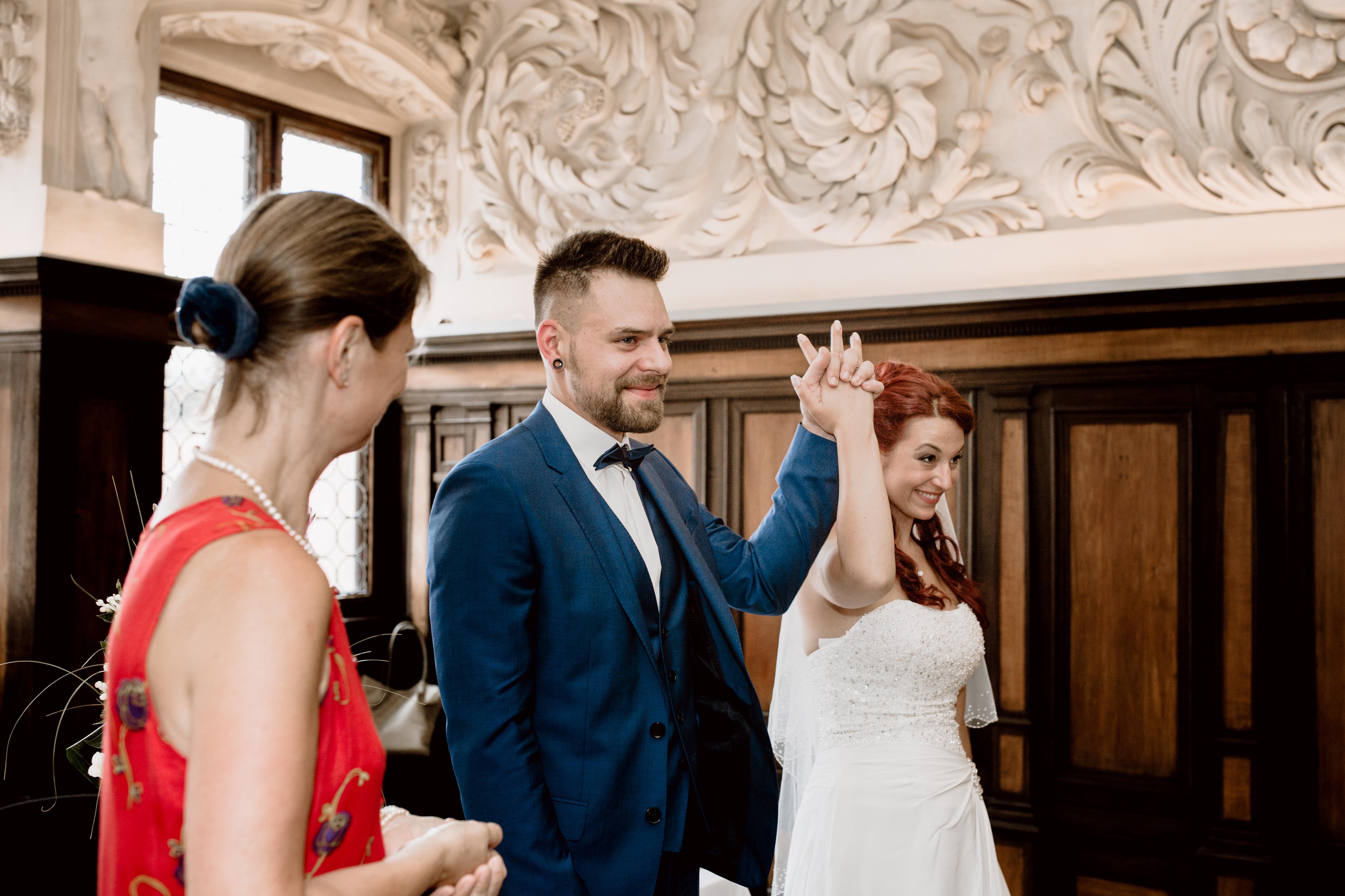 URBANERIE_Hochzeitsfotografin_Nürnberg_Fürth_Erlangen_Schwabach_170630_0205