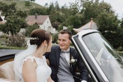 URBANERIE_Daniela_Goth_Hochzeitsfotografin_Nürnberg_Fürth_Erlangen_Schwabach_170909_0027