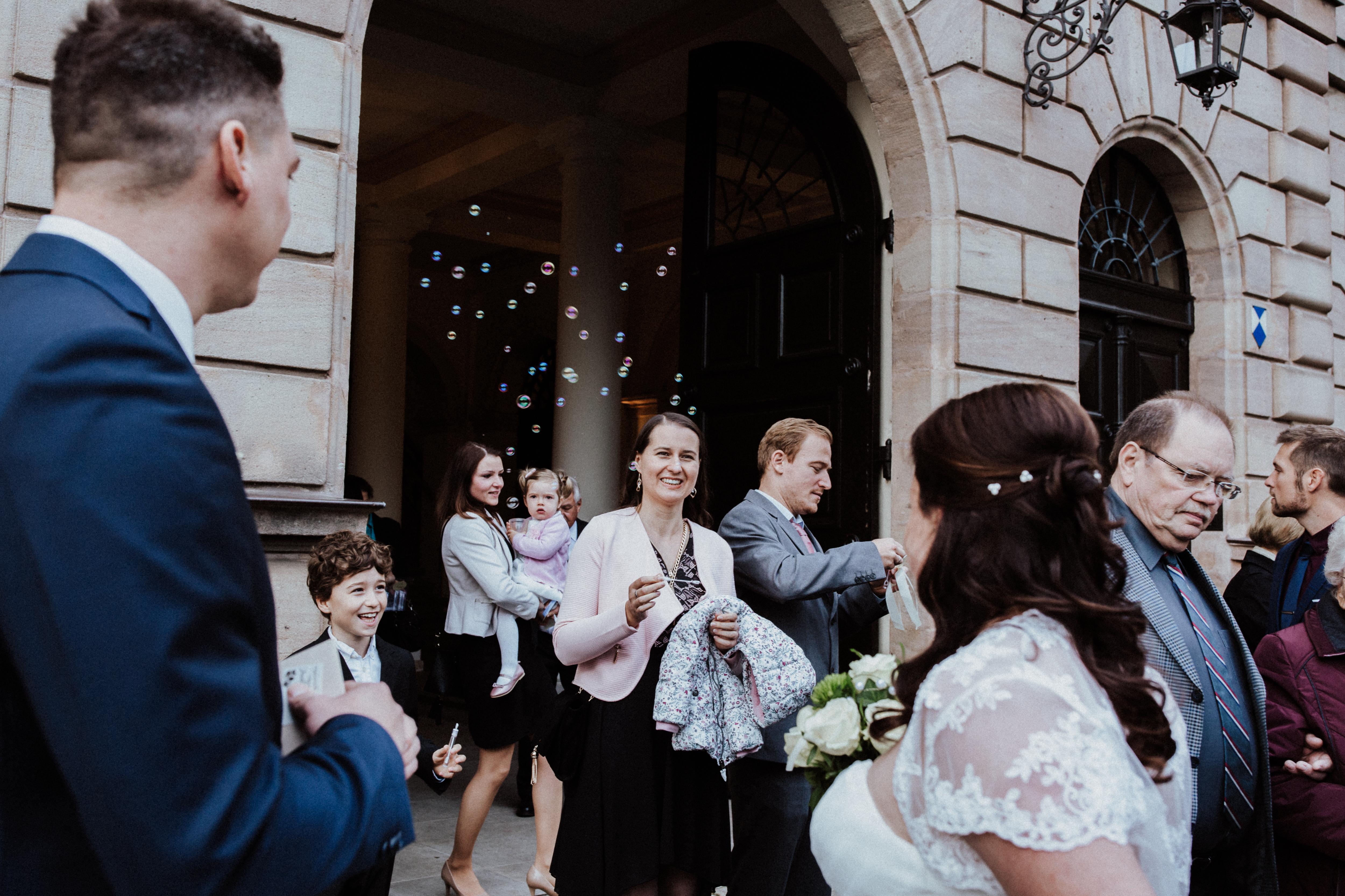 URBANERIE_Daniela_Goth_Hochzeitsfotografin_Nürnberg_Fürth_Erlangen_Schwabach_171007_0515