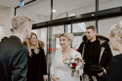 URBANERIE_Daniela_Goth_Hochzeitsfotografin_Nürnberg_Fürth_Erlangen_Schwabach_171110_0033