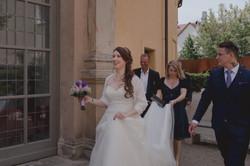 URBANERIE_Daniela_Goth_Vintage_Hochzeitsfotografin_Nuernberg_Fuerth_Erlangen_180519_0203