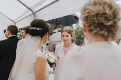 URBANERIE_Daniela_Goth_Hochzeitsfotografin_Nürnberg_Fürth_Erlangen_Schwabach_170909_0061