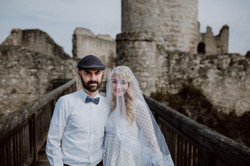 URBANERIE_Daniela_Goth_Hochzeitsfotografin_Nürnberg_Fürth_Erlangen_Schwabach_170415_001_0069