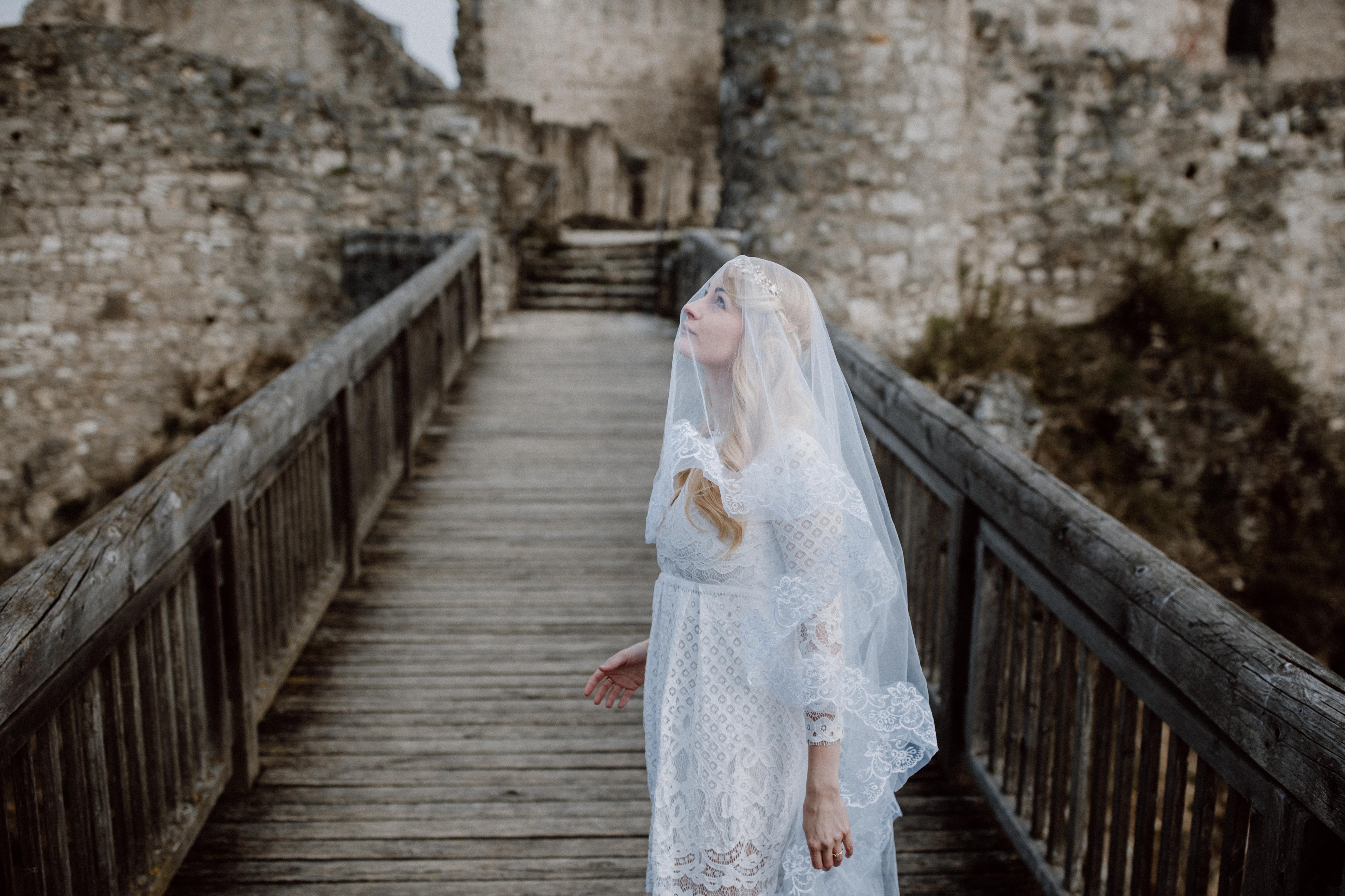 URBANERIE_Daniela_Goth_Hochzeitsfotografin_Nürnberg_Fürth_Erlangen_Schwabach_170415_001_0074