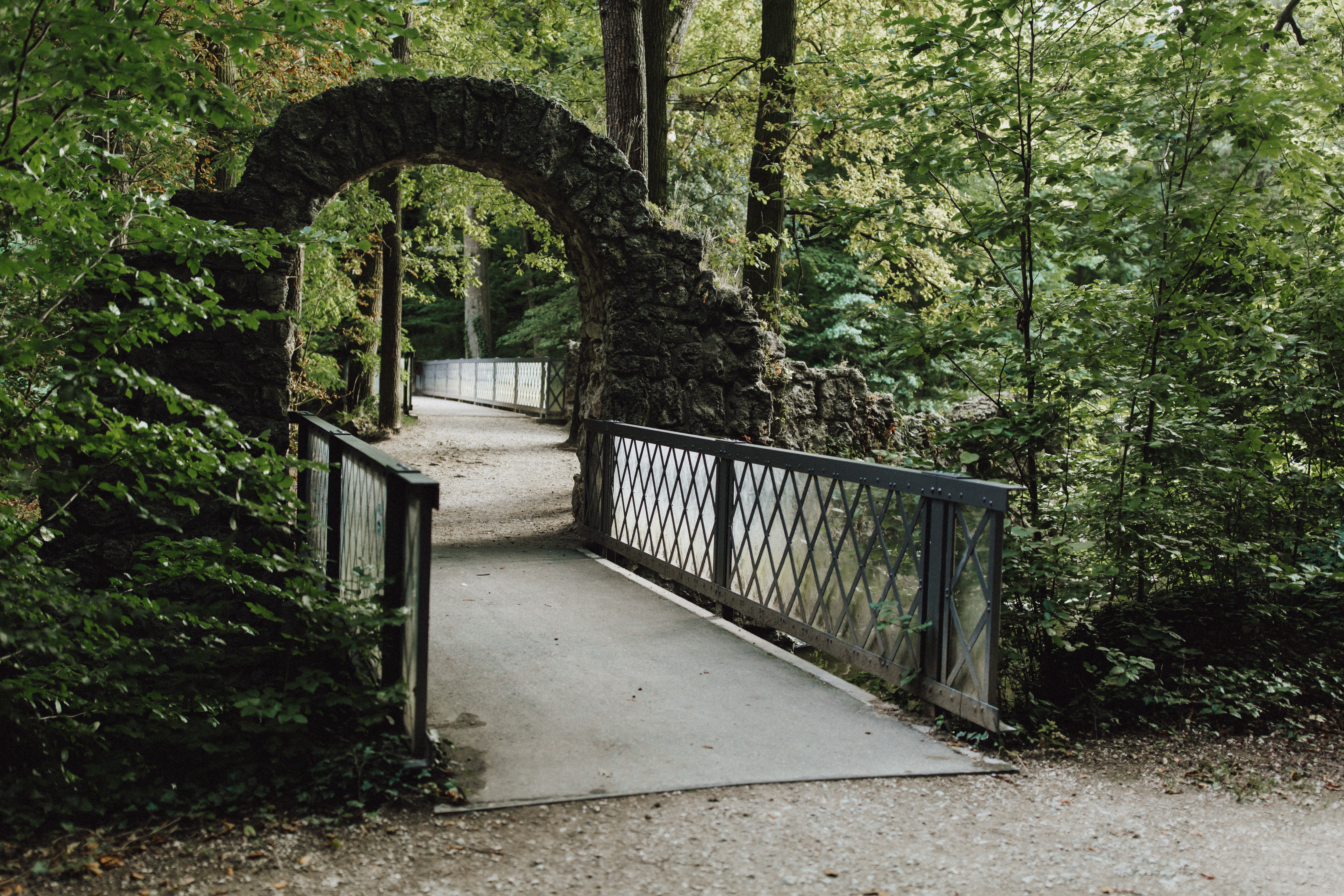 URBANERIE_Daniela_Goth_Fotografin_Nürnberg_Fürth_Erlangen_Schwabach_170906_001_0053