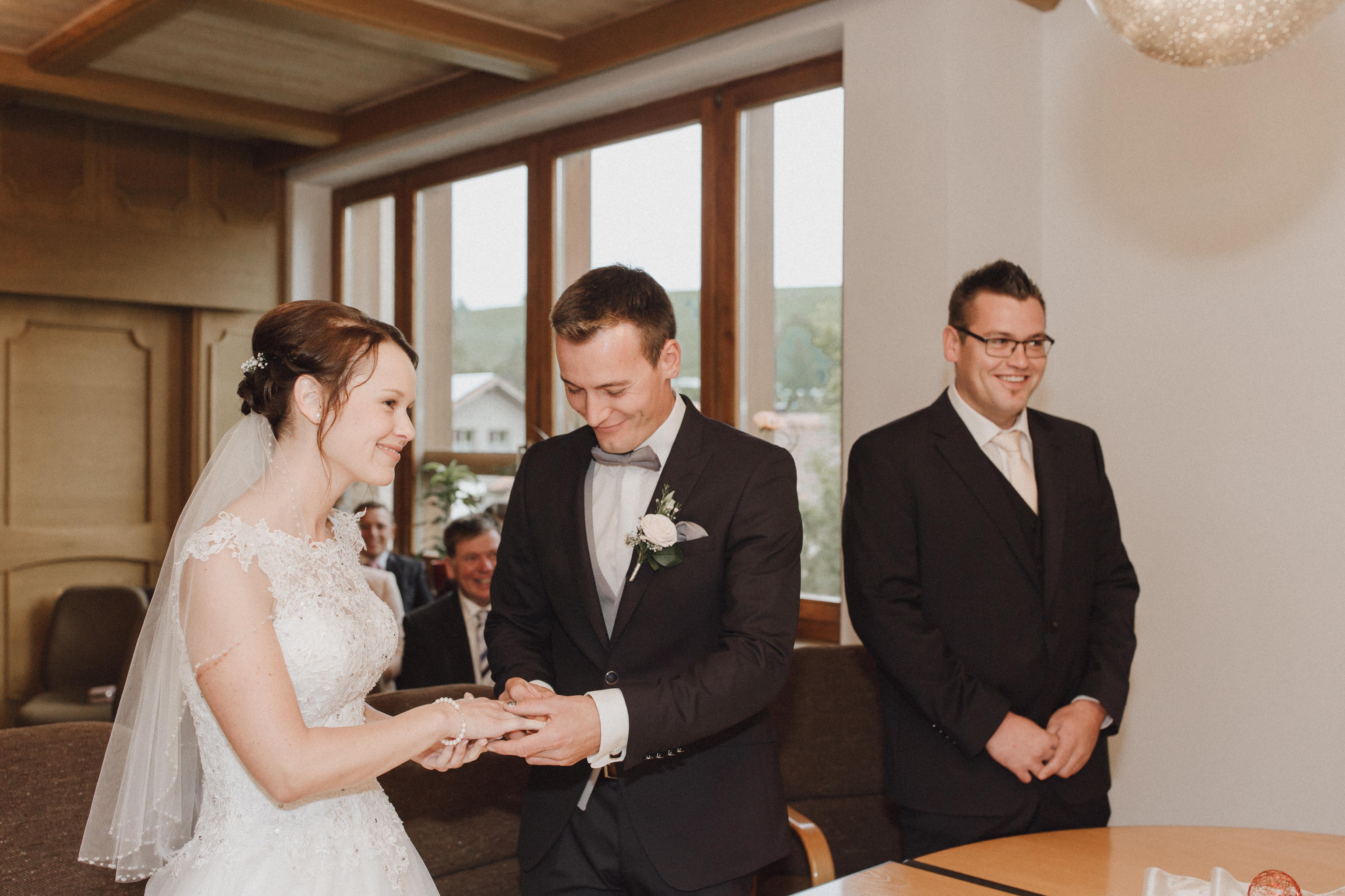 URBANERIE_Daniela_Goth_Hochzeitsfotografin_Nürnberg_Fürth_Erlangen_Schwabach_170909_0041