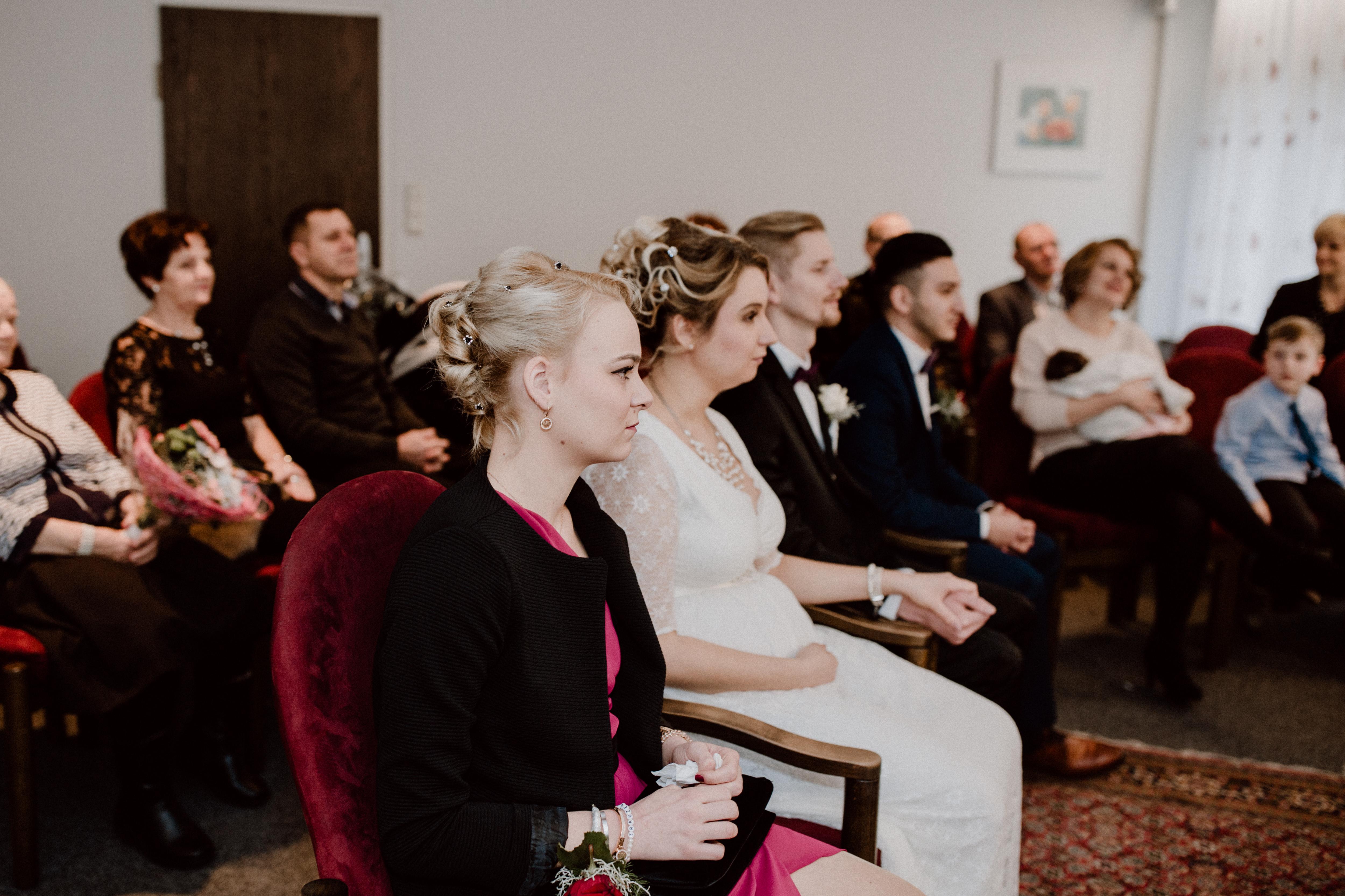 URBANERIE_Daniela_Goth_Hochzeitsfotografin_Nürnberg_Fürth_Erlangen_Schwabach_171110_0104