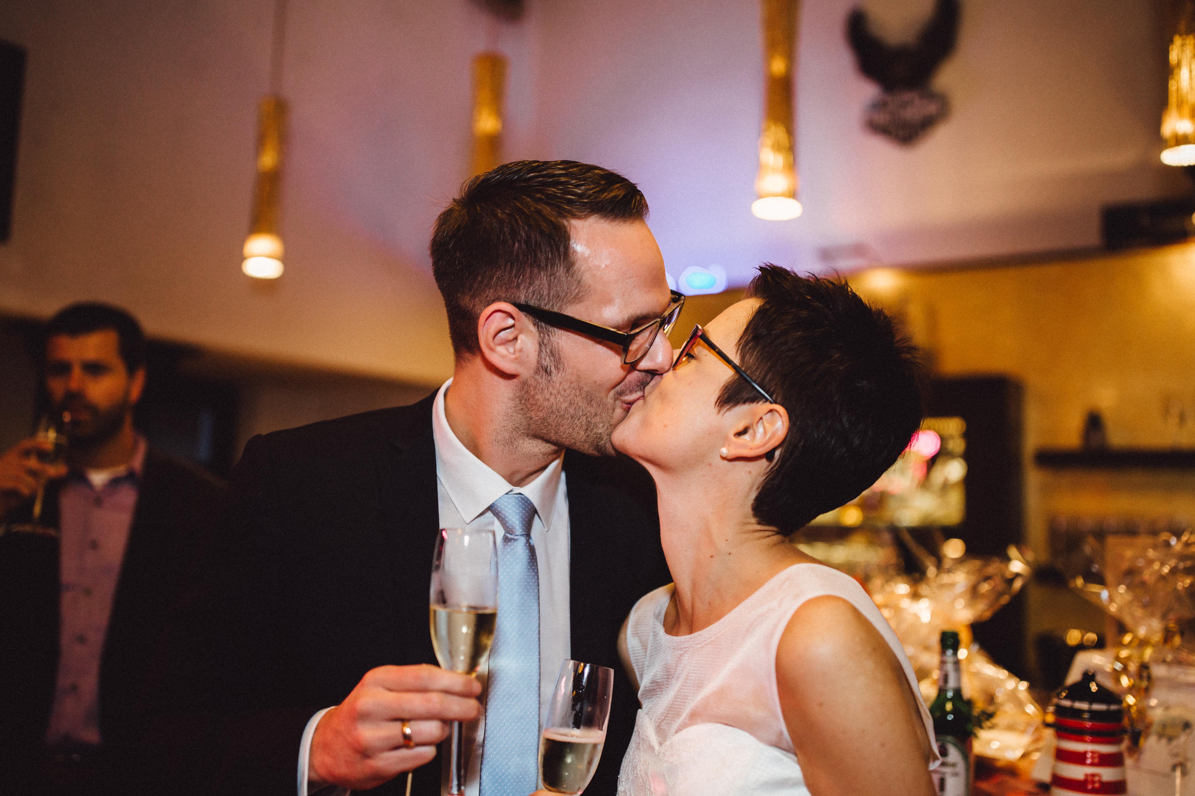 URBANERIE_Daniela_Goth_Hochzeitsfotografin_Nürnberg_Fürth_Erlangen_Schwabach_171028_0276