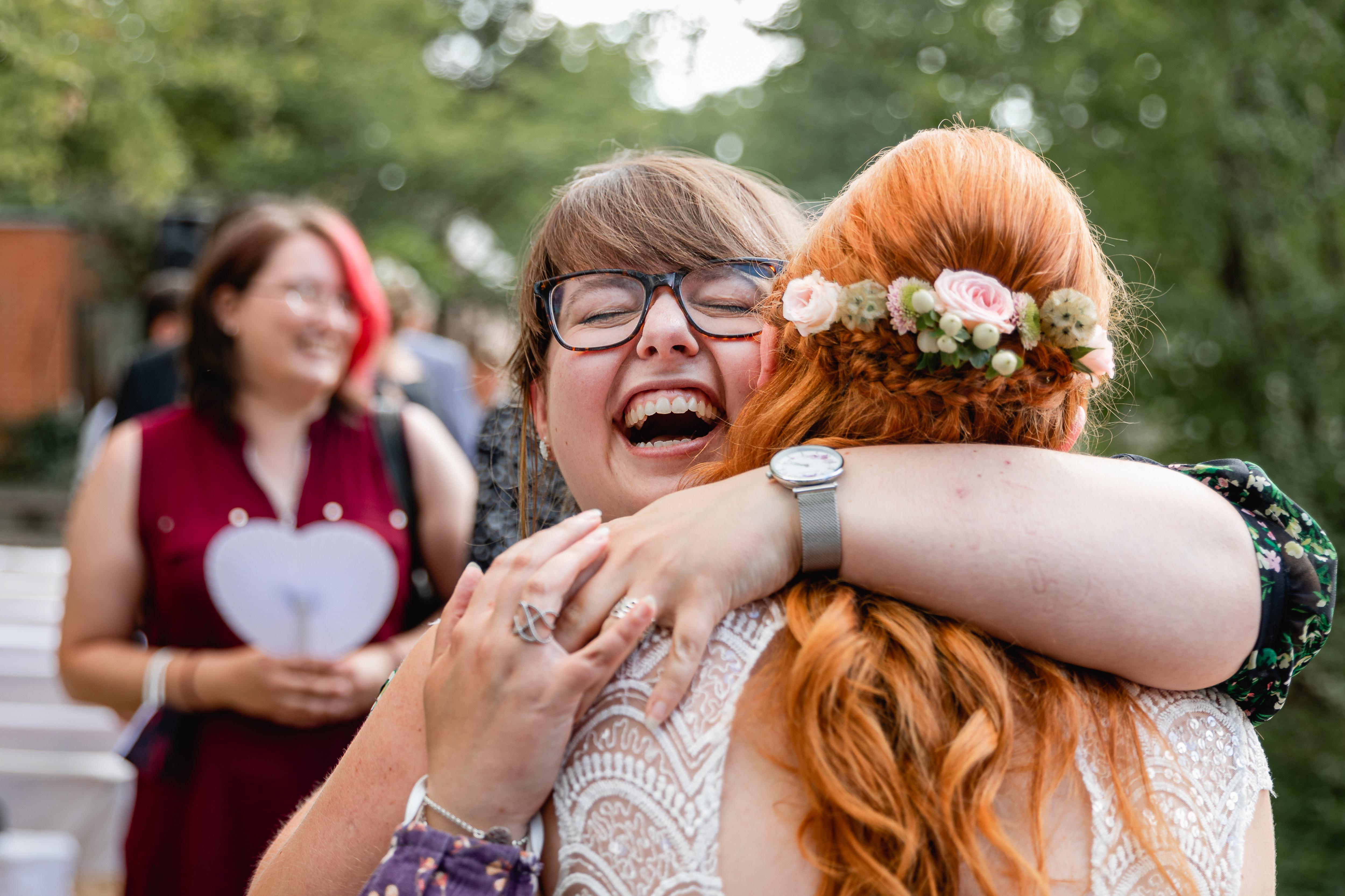 Hochzeitsfotograf_Tobias_Paul_URBANERIE_