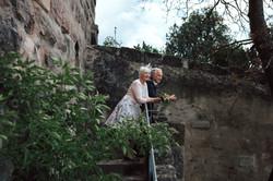 URBANERIE_Hochzeitsfotografin_Nürnberg_Fürth_Erlangen_Schwabach_170513_170017