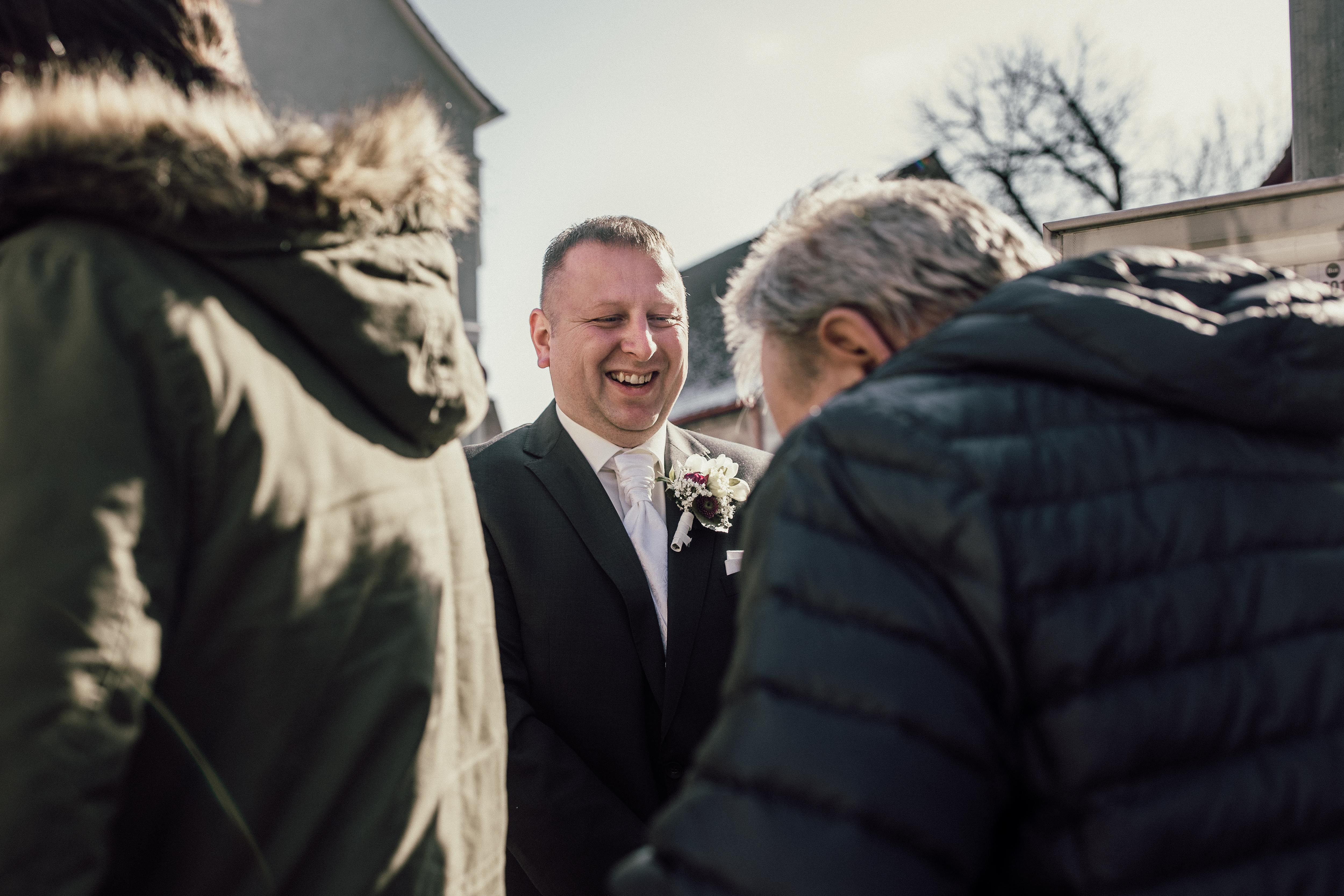 URBANERIE_Daniela_Goth_Hochzeitsfotografin_Nürnberg_Fürth_Erlangen_Schwabach_180223_0176