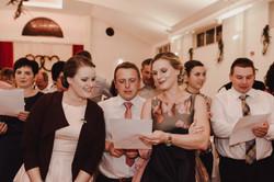 URBANERIE_Daniela_Goth_Hochzeitsfotografin_Nürnberg_Fürth_Erlangen_Schwabach_170909_0116