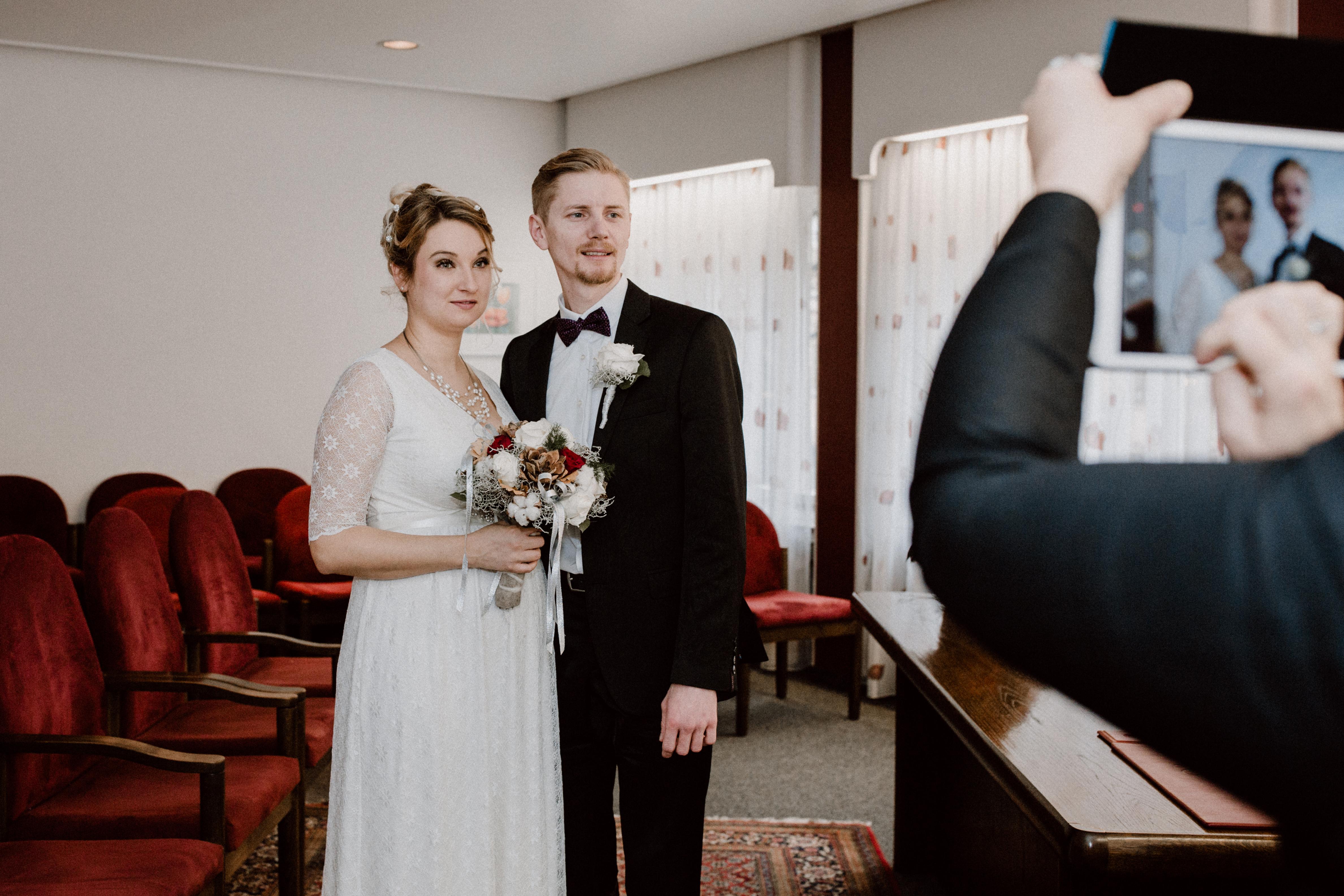 URBANERIE_Daniela_Goth_Hochzeitsfotografin_Nürnberg_Fürth_Erlangen_Schwabach_171110_0235