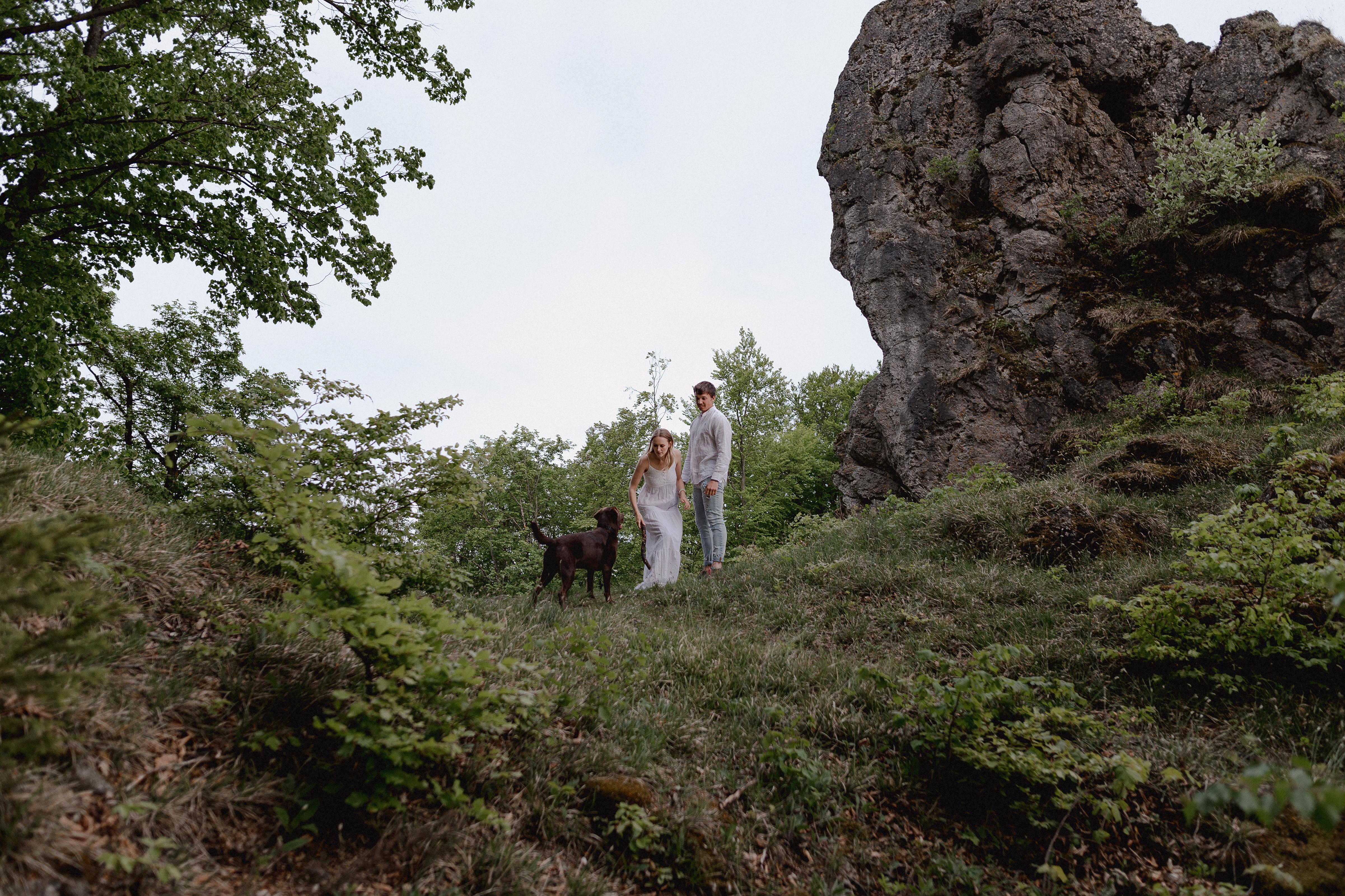 URBANERIE_Daniela_Goth_Vintage_Fotografin_Nuernberg_Fuerth_Erlangen_180502_0164