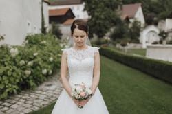 URBANERIE_Daniela_Goth_Hochzeitsfotografin_Nürnberg_Fürth_Erlangen_Schwabach_170909_0024
