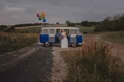 Hochzeitsfotograf-Nuernberg-Design-Offices-Urbanerie-Sabrina-und-Simon-076