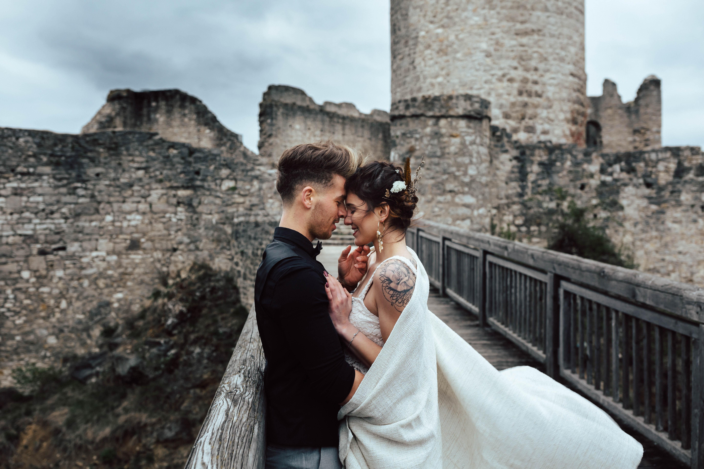 URBANERIE_Hochzeitsfotografin_Nürnberg_Fürth_Erlangen_Schwabach_Hochzeit_160415_003_00042