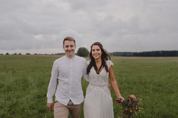 URBANERIE_Daniela_Goth_Vintage_Hochzeitsfotografin_Nuernberg_Fuerth_Erlangen_180721_0219