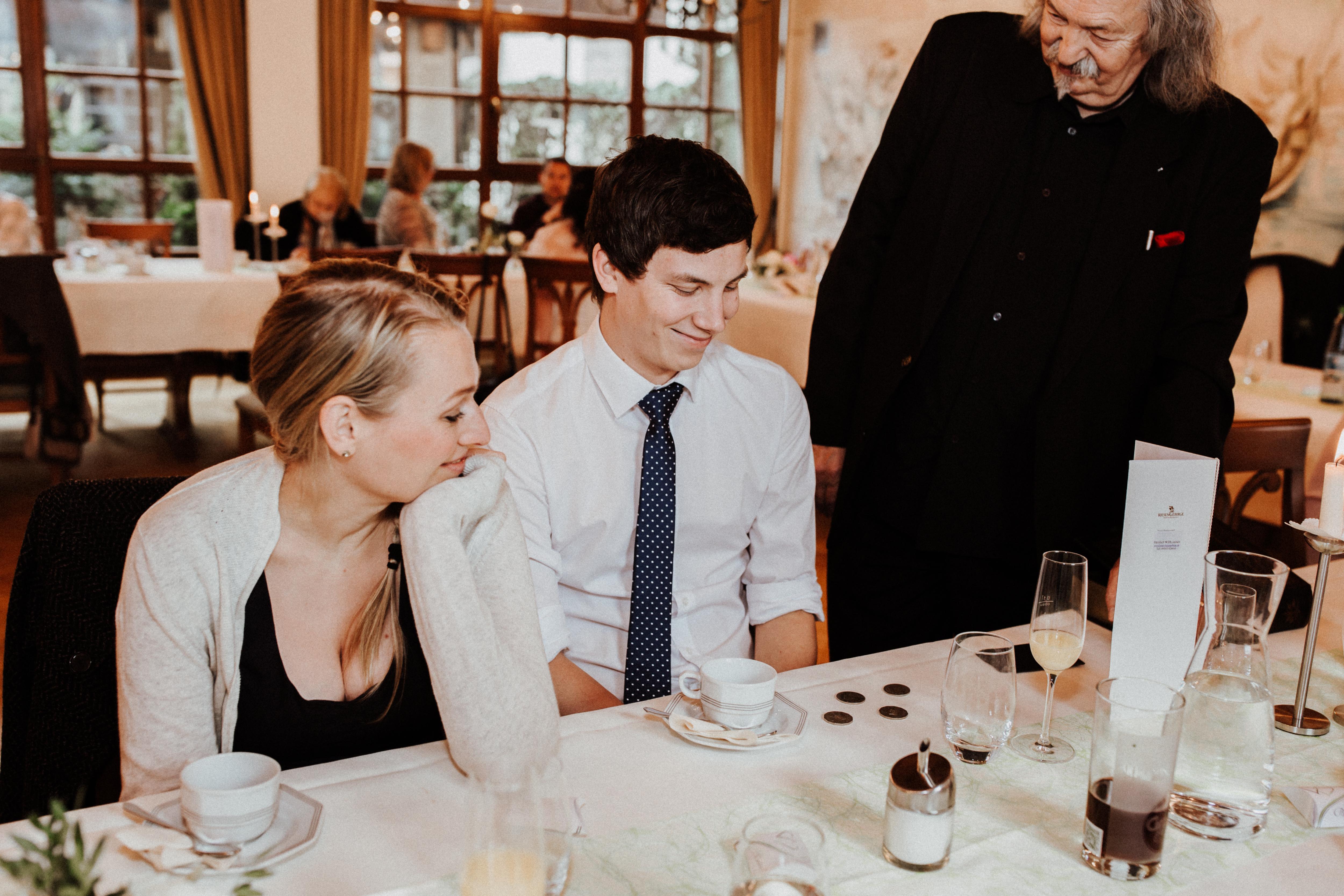 URBANERIE_Daniela_Goth_Hochzeitsfotografin_Nürnberg_Fürth_Erlangen_Schwabach_171007_1243