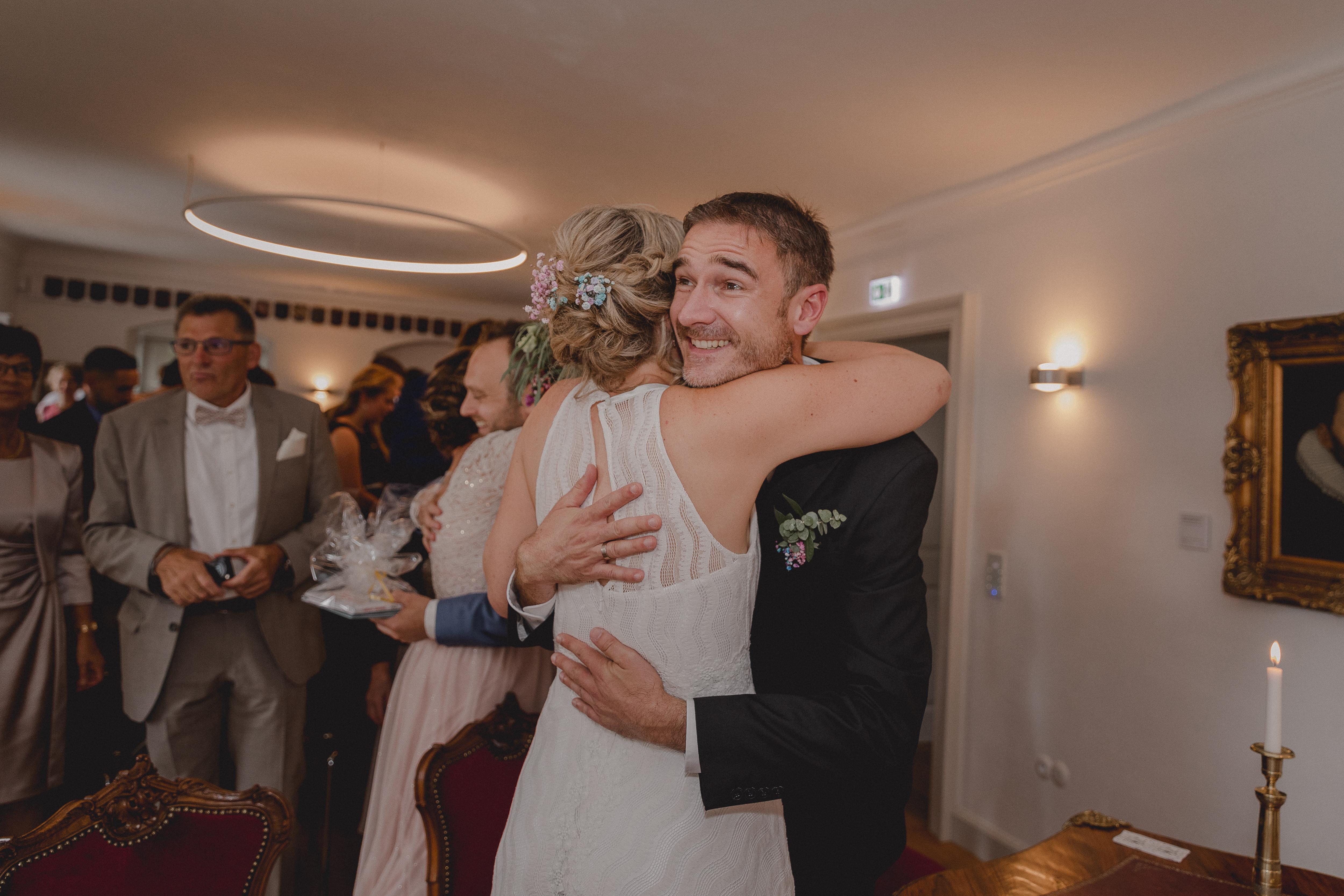 Hochzeitsfotograf-Nuernberg-Design-Offices-Urbanerie-Sabrina-und-Simon-041