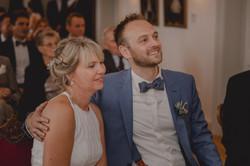 Hochzeitsfotograf-Nuernberg-Design-Offices-Urbanerie-Sabrina-und-Simon-034