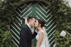 URBANERIE_Daniela_Goth_Hochzeitsfotografin_Nürnberg_Fürth_Erlangen_Schwabach_170909_0013