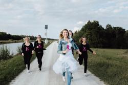 URBANERIE_Daniela_Goth_Hochzeitsfotografin_Nürnberg_Fürth_Erlangen_Schwabach_170923_0101