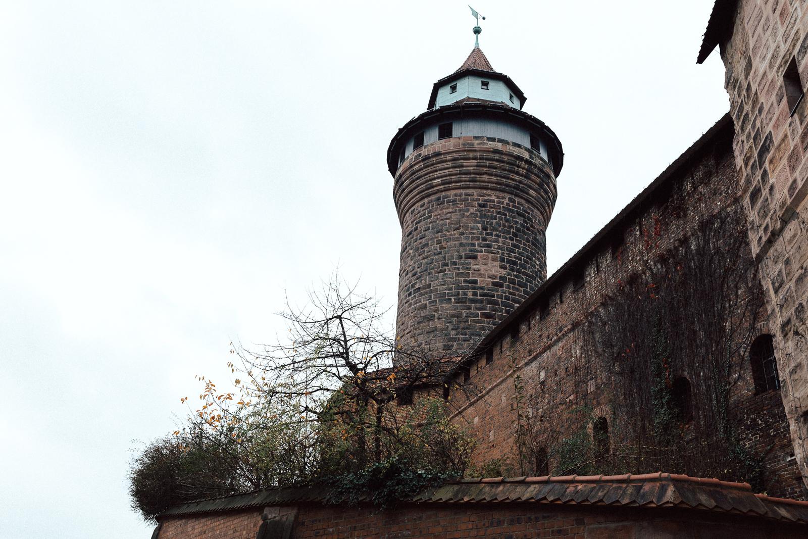 URBANERIE_Daniela_Goth_Fotografin_Nürnberg_Fürth_Erlangen_Schwabach_171110_001_0041