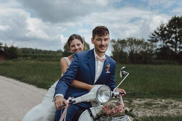 Hochzeitsfotograf_Nuernberg_Fuerth_Erlangen_Schwabach_URBANERIE_Daniela_Goth_Rednitzhembach_170715