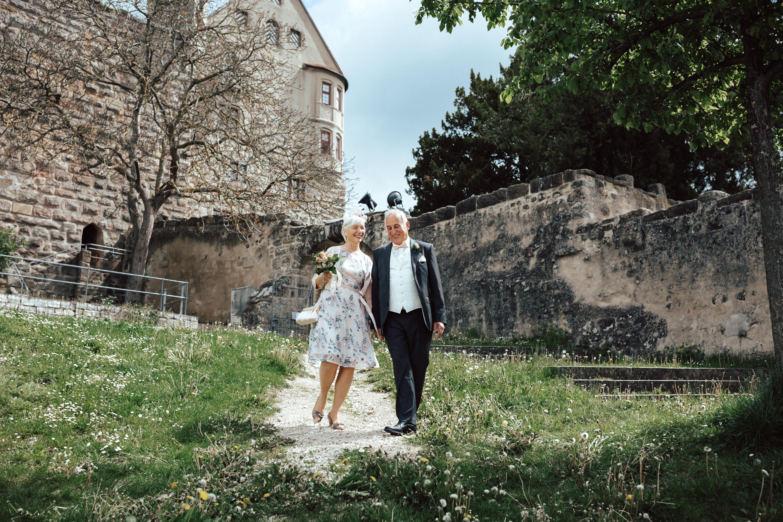 URBANERIE_Hochzeitsfotografin_Nürnberg_Fürth_Erlangen_Schwabach_170513_90009