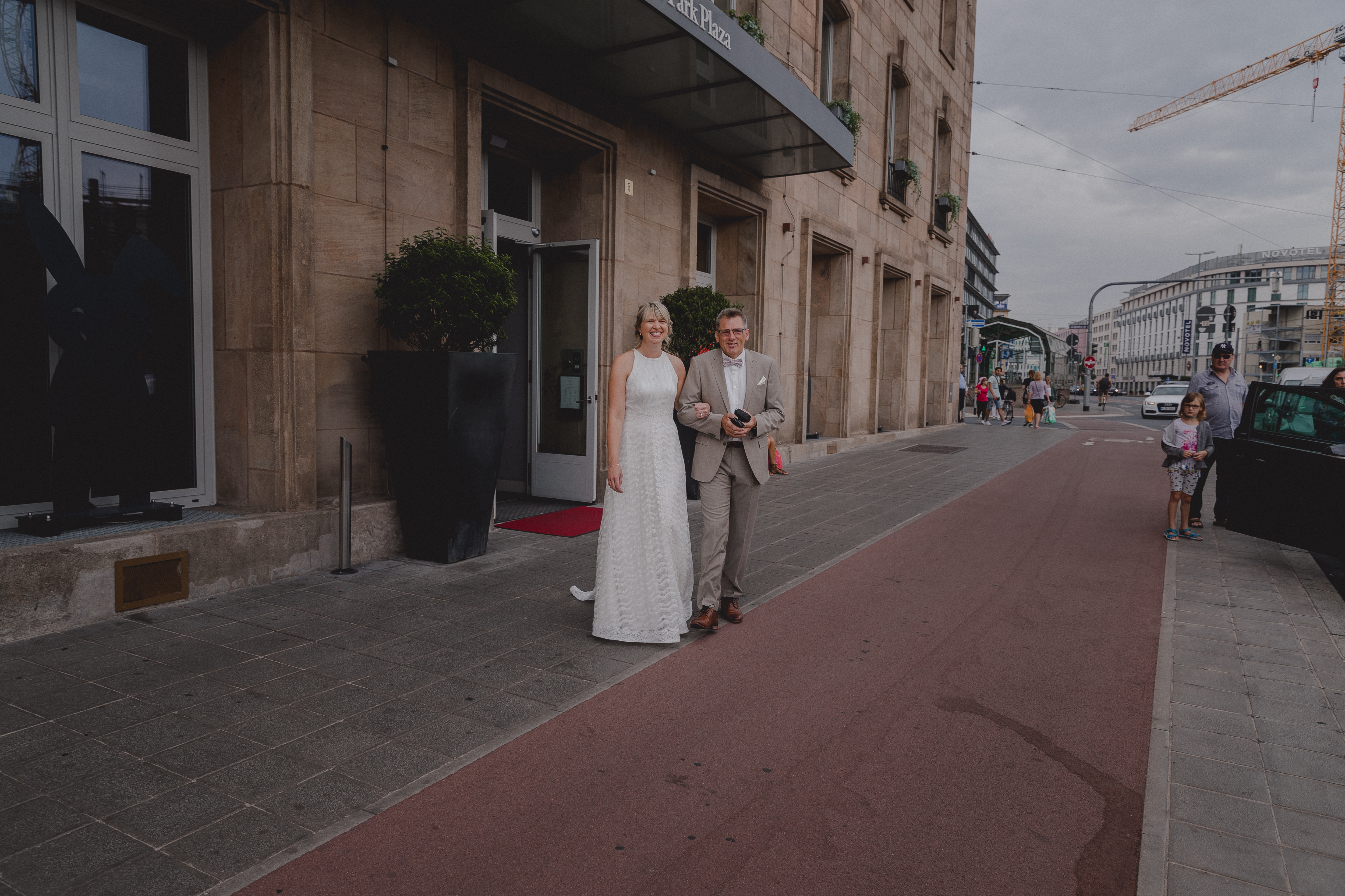 Hochzeitsfotograf-Nuernberg-Design-Offices-Urbanerie-Sabrina-und-Simon-007