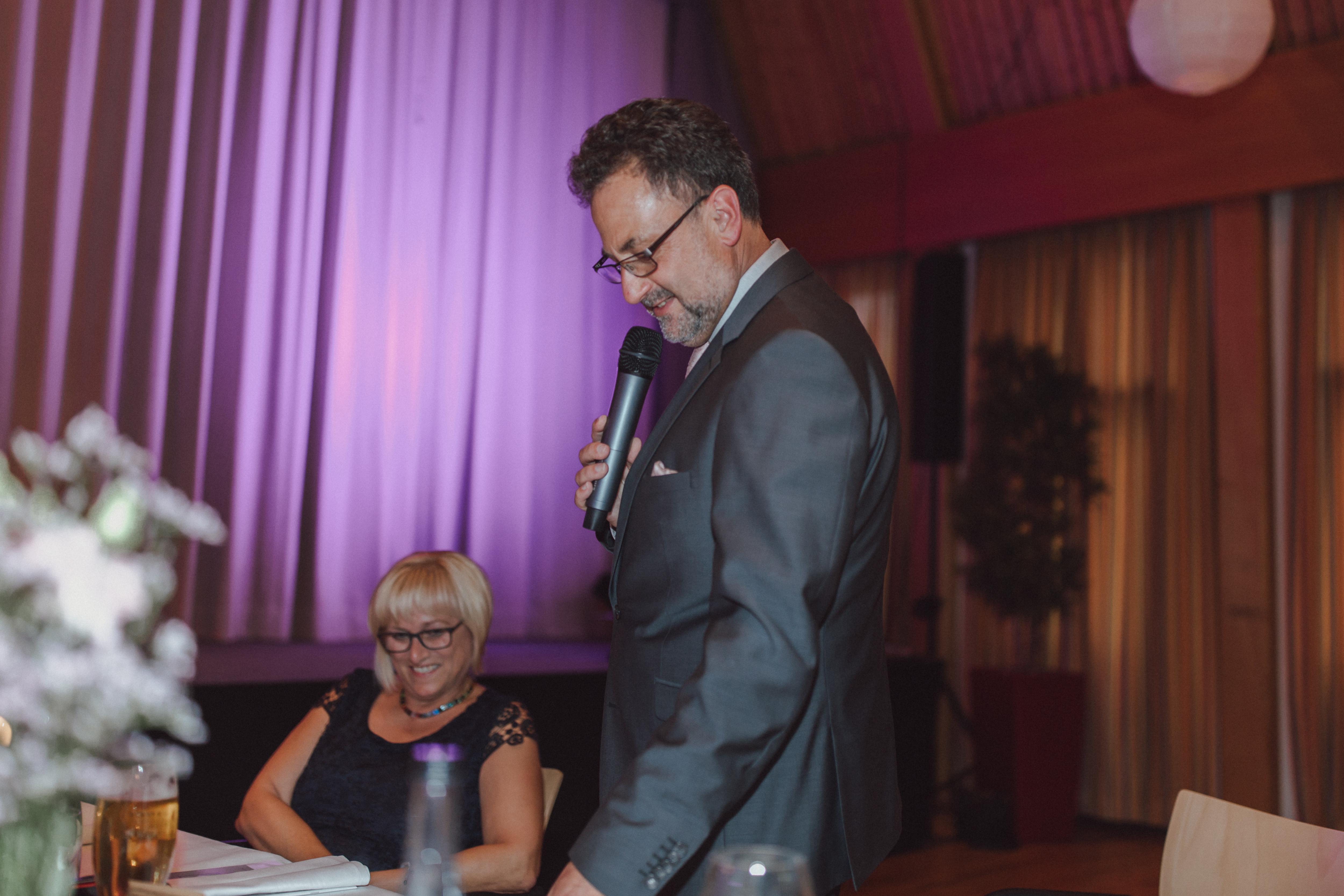 URBANERIE_Daniela_Goth_Hochzeitsfotografin_Nürnberg_Fürth_Erlangen_Schwabach_170715_0981