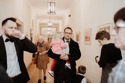 URBANERIE_Daniela_Goth_Hochzeitsfotografin_Nürnberg_Fürth_Erlangen_Schwabach_171007_0180