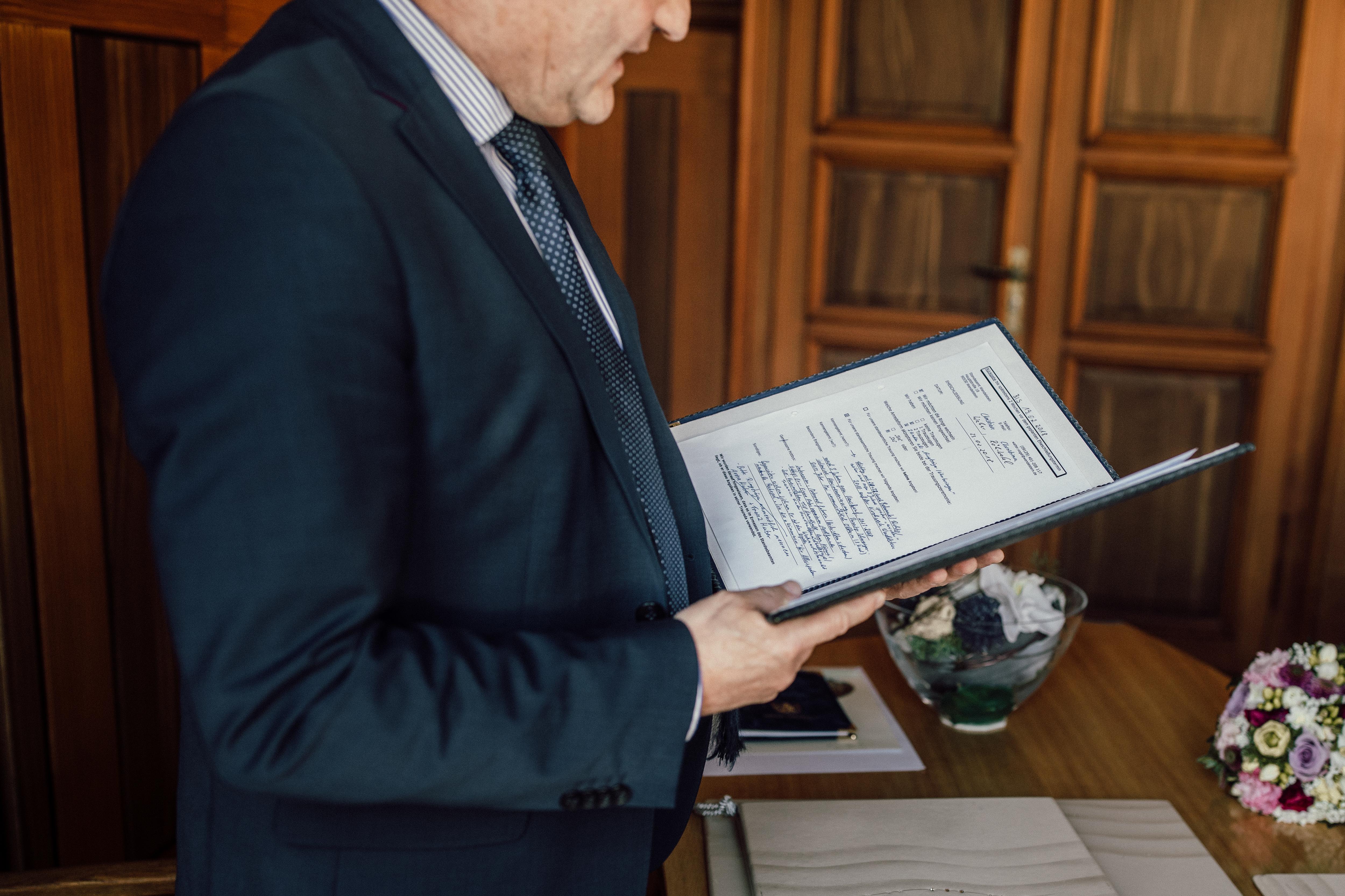 URBANERIE_Daniela_Goth_Hochzeitsfotografin_Nürnberg_Fürth_Erlangen_Schwabach_180223_0236