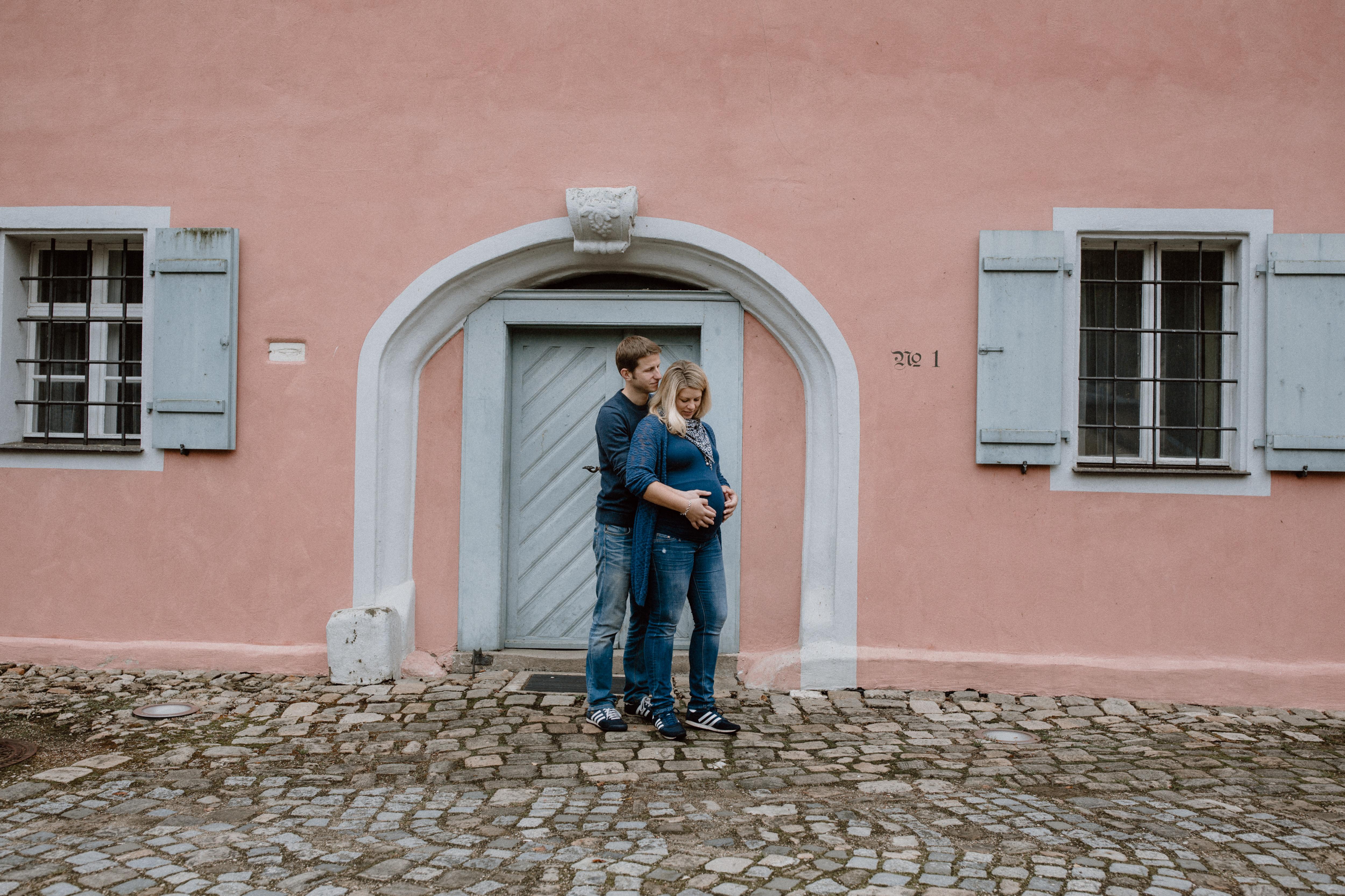 URBANERIE_Daniela_Goth_Fotografin_Nürnberg_Fürth_Erlangen_Schwabach_17902_001_0142