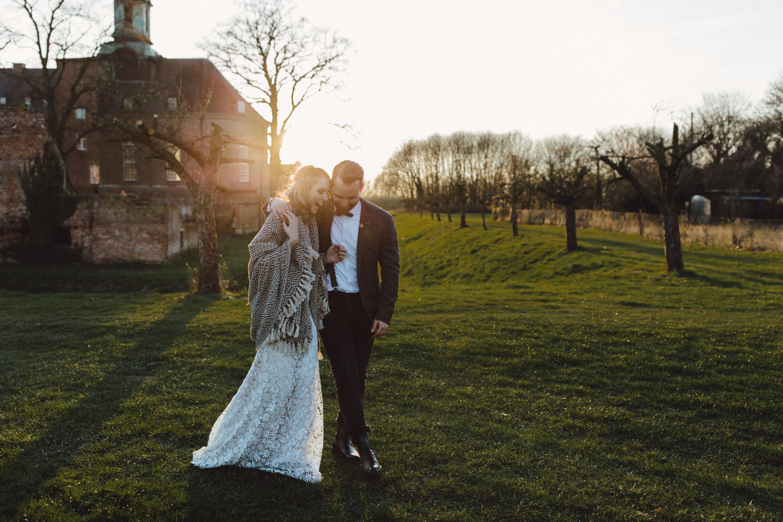 URBANERIE_Hochzeitsfotografin_Nürnberg_Fürth_Erlangen_Schwabach_170325_625