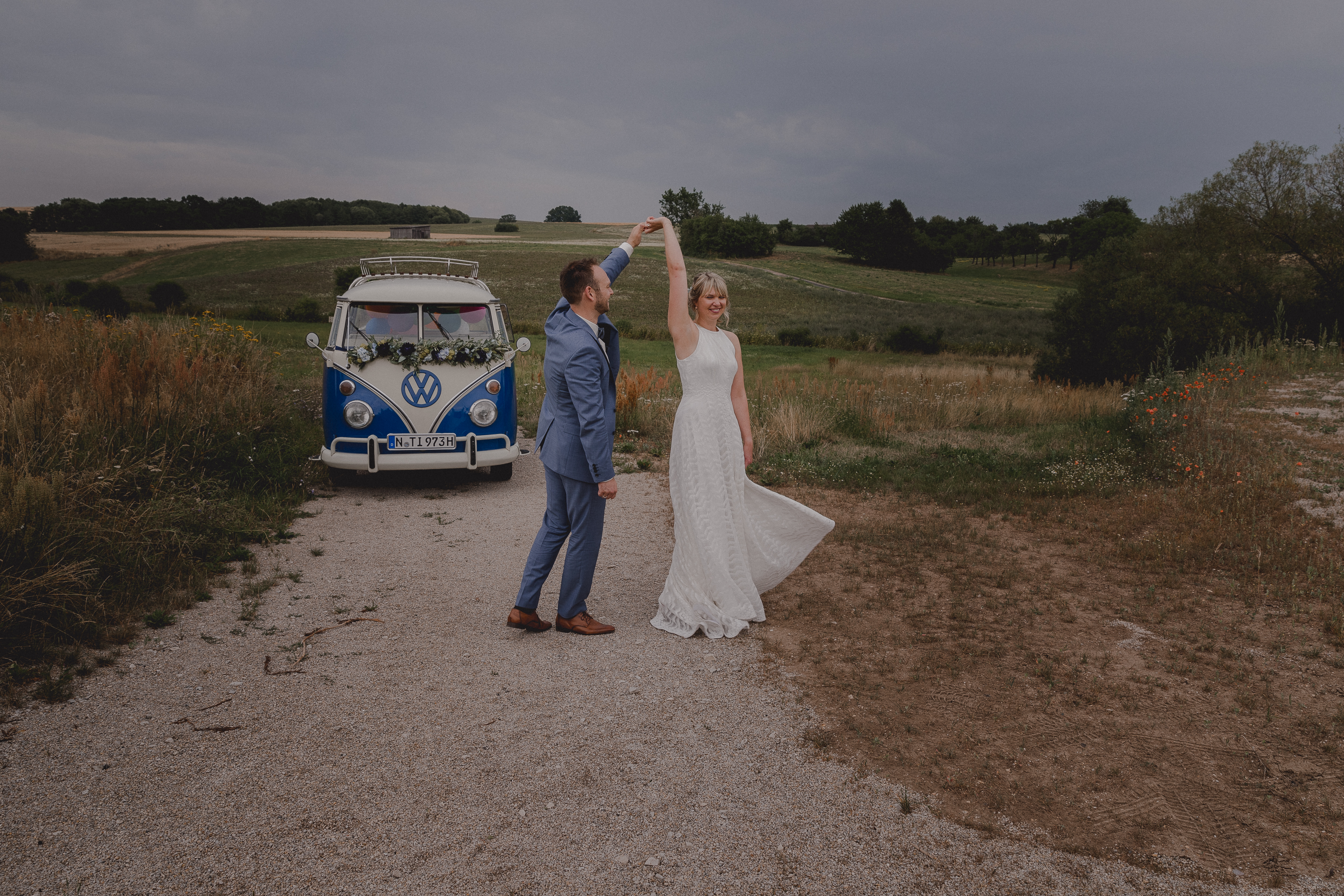 Hochzeitsfotograf-Nuernberg-Design-Offices-Urbanerie-Sabrina-und-Simon-001