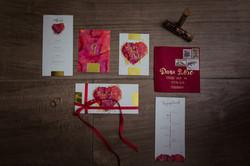 URBANERIE_Daniela_Goth_Hochzeitsfotografin_Nürnberg_Fürth_Erlangen_Schwabach_171214_0001