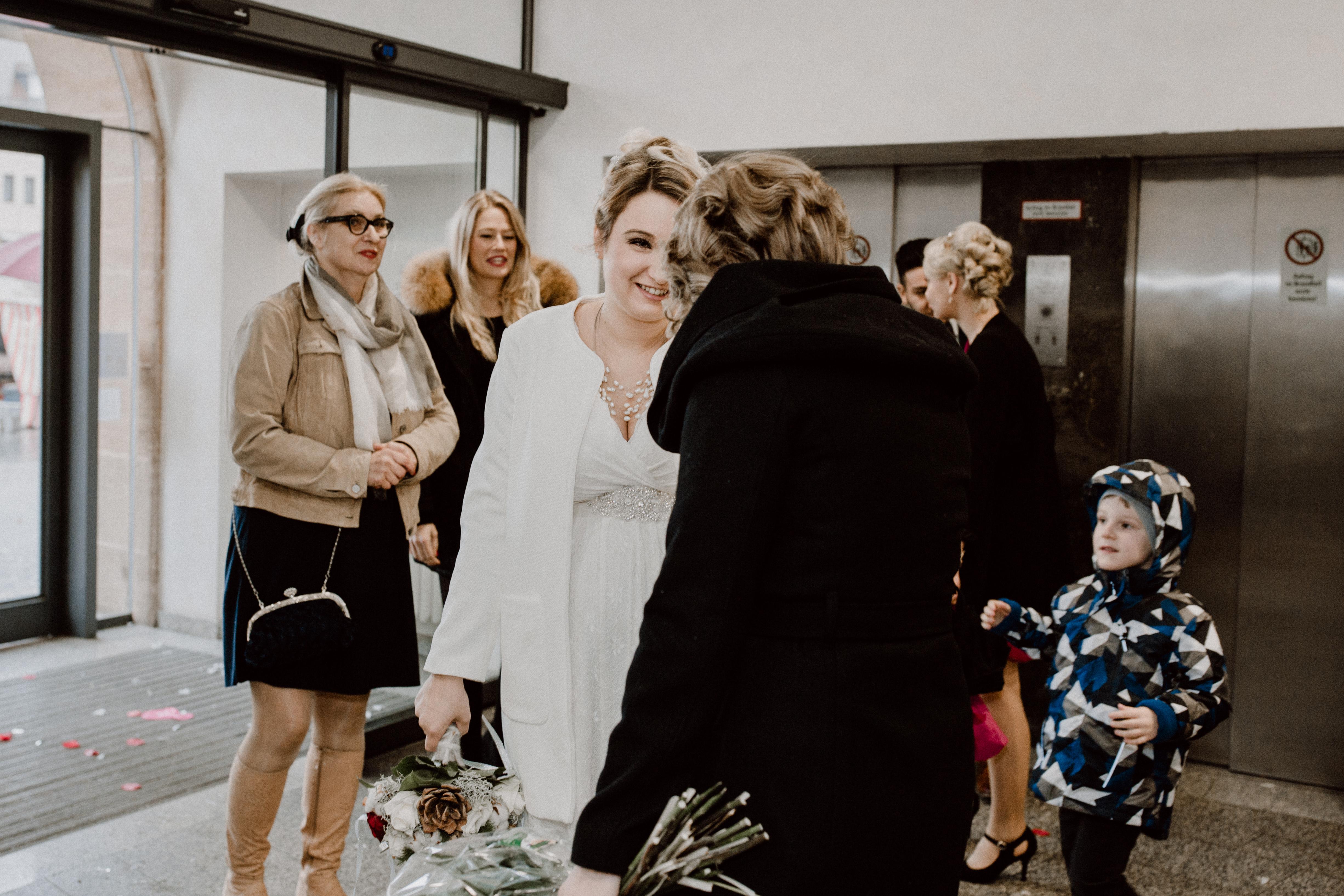 URBANERIE_Daniela_Goth_Hochzeitsfotografin_Nürnberg_Fürth_Erlangen_Schwabach_171110_0067