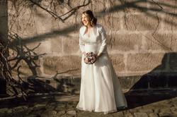 URBANERIE_Daniela_Goth_Hochzeitsfotografin_Nürnberg_Fürth_Erlangen_Schwabach_180223_0840