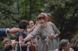 URBANERIE_Daniela_Goth_Vintage_Hochzeitsfotografin_Nuernberg_Fuerth_Erlangen_180609_1022