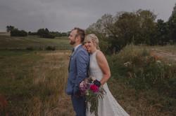 Hochzeitsfotograf-Nuernberg-Design-Offices-Urbanerie-Sabrina-und-Simon-062