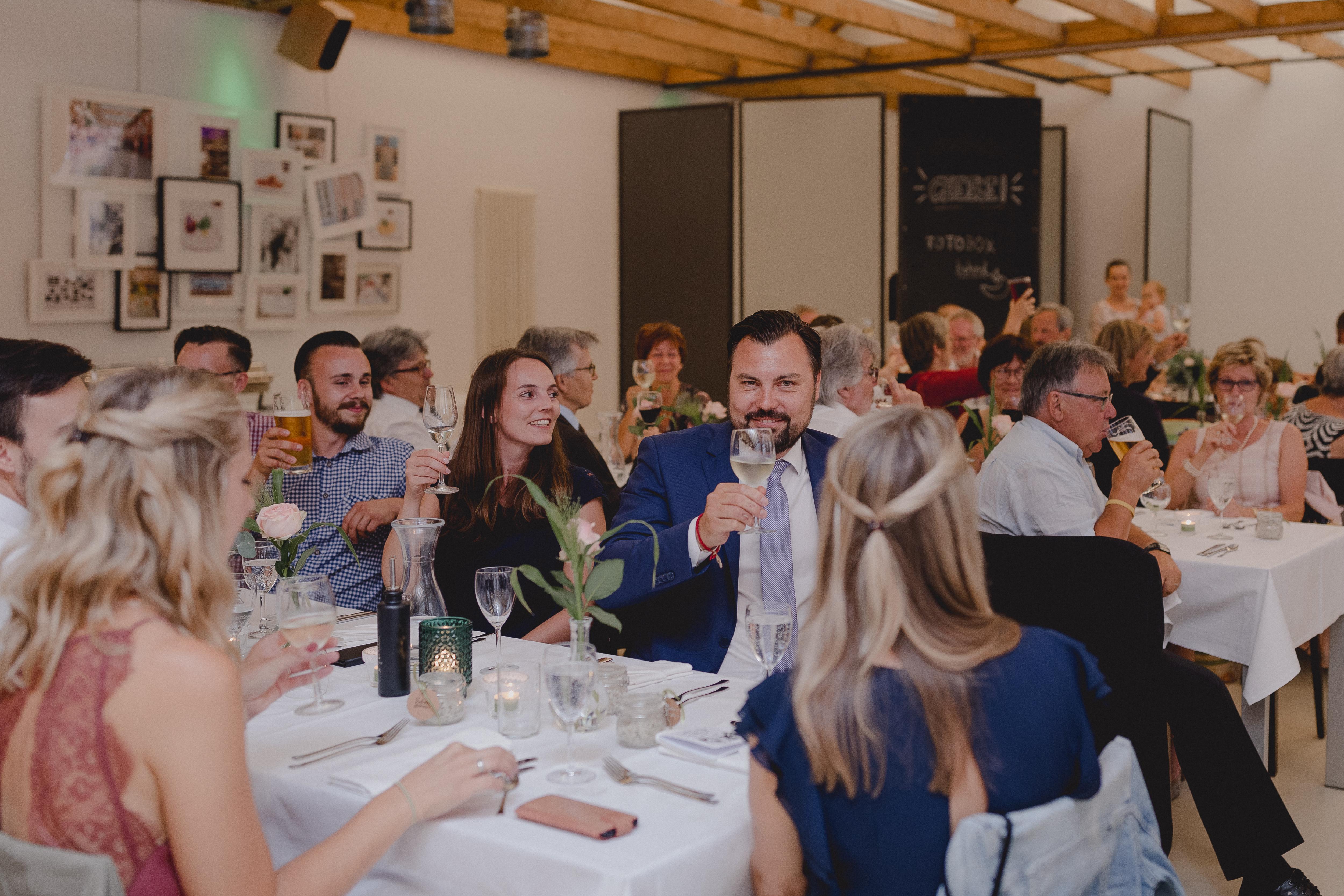 URBANERIE_Daniela_Goth_Vintage_Hochzeitsfotografin_Nuernberg_Fuerth_Erlangen_180609_0873